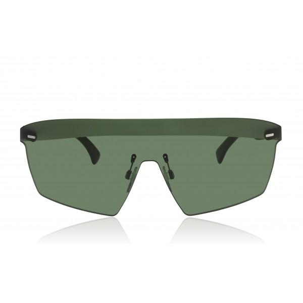 Clan Milano - Caio - Sunglasses