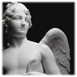Villa Sandi - Brut - Opere Trevigiane - Vino Spumante di Qualità Metodo Classico V.S.Q. Brut - Prosecco e Spumanti