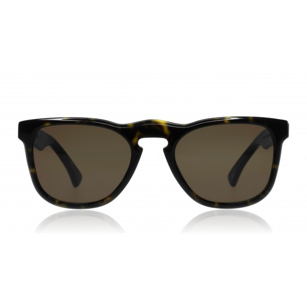 Clan Milano - Augusto - Sunglasses