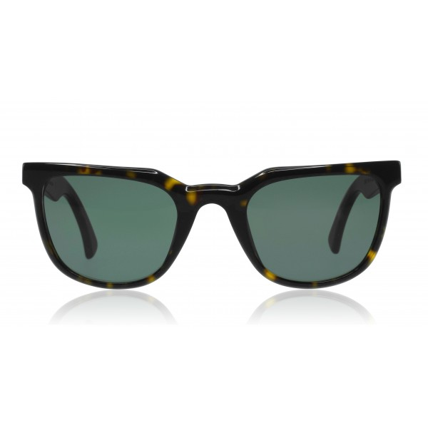 Clan Milano - Diego - Sunglasses