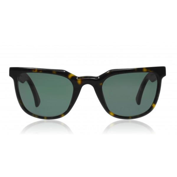 Clan Milano - Diego - Sunglasses