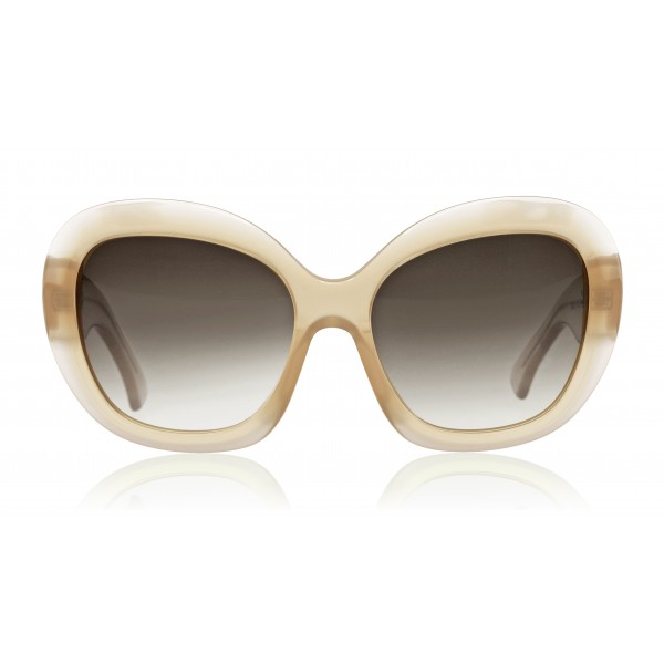 Clan Milano - Clotilde - Sunglasses