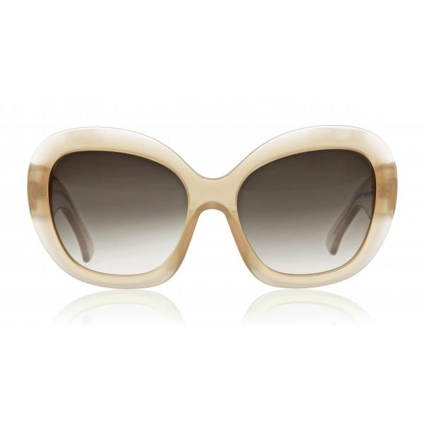 Clan Milano - Clotilde - Sunglasses