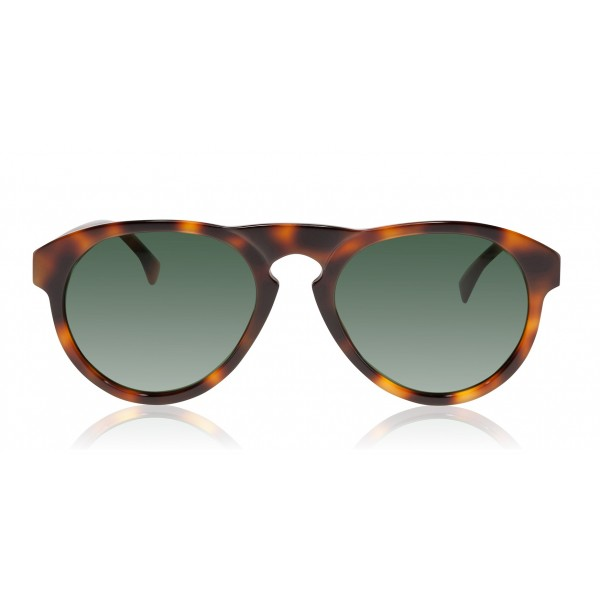 Clan Milano - Cesare - Sunglasses