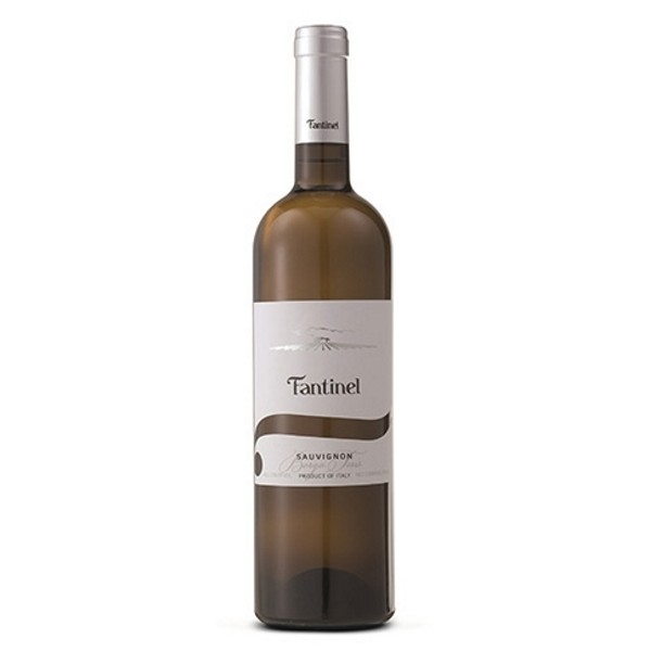 Fantinel - Borgo Tesis - Friuli Grave Sauvignon D.O.C. - Vino Bianco