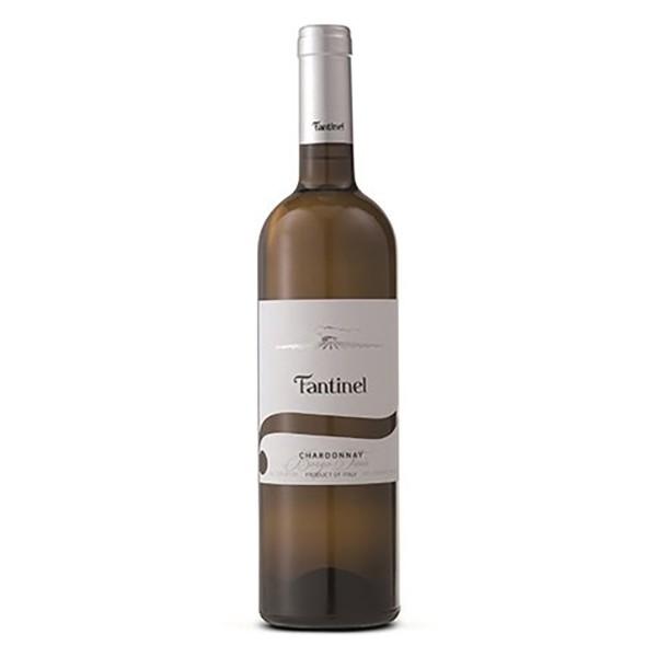 Fantinel - Borgo Tesis - Chardonnay D.O.C. - Vino Bianco