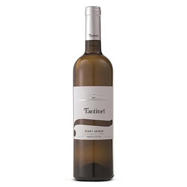 Fantinel - Borgo Tesis - Pinot Grigio D.O.C. - White Wine
