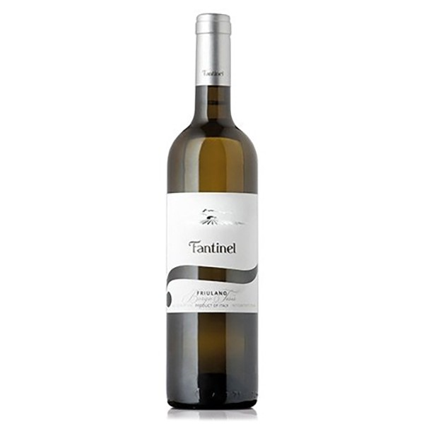 Fantinel - Borgo Tesis - Friulano D.O.C. - White Wine