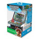 My Arcade - DGUNL-3218 - Caveman Ninja™ Micro Player™ - Micro Player Portatile da Collezione - My Arcade - Retro Gaming