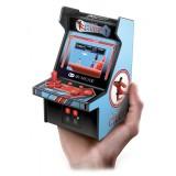 My Arcade - DGUNL-3204 - Karate Champ™ Micro Player™ - Micro Player Portatile da Collezione - My Arcade - Retro Gaming
