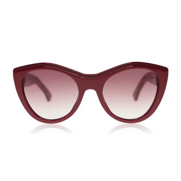 Clan Milano - Sofia - Sunglasses