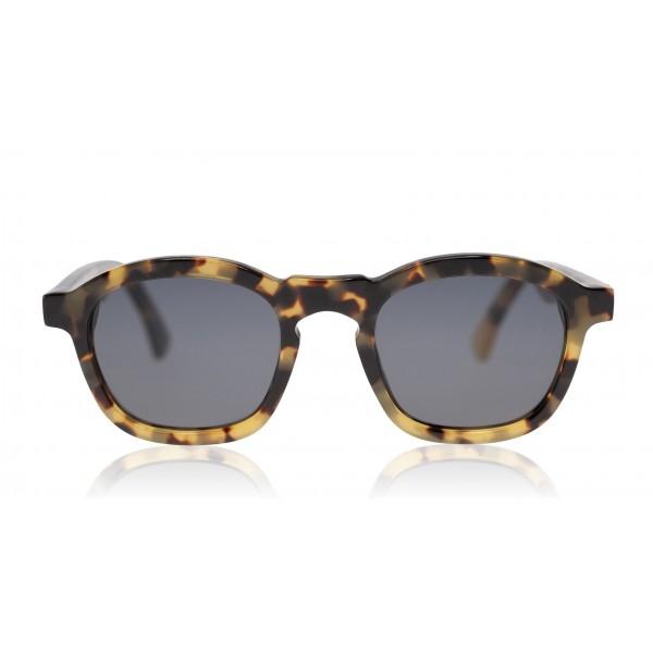 Clan Milano - Massimo - Sunglasses