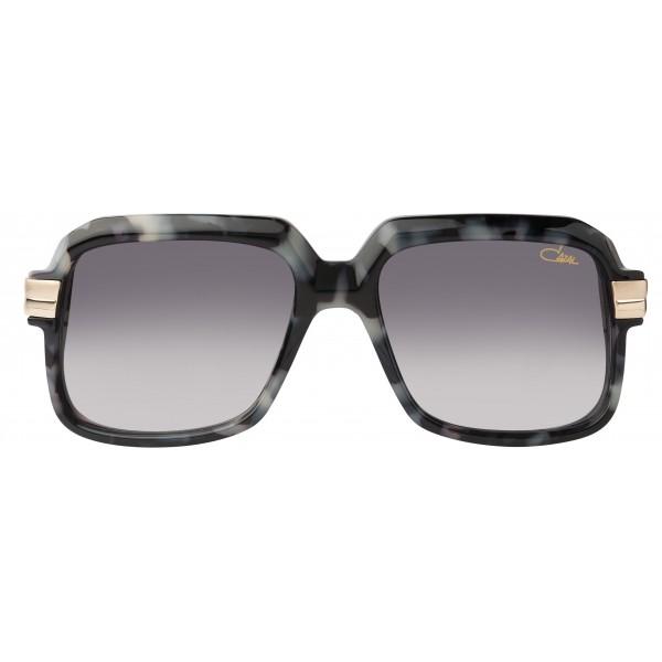 Cazal - Vintage 607 - Legendary - Camouflage - Sunglasses - Cazal Eyewear