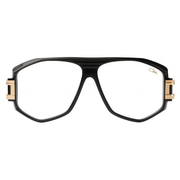 Cazal - Vintage 163 - Legendary - Black - Optical Glasses - Cazal Eyewear