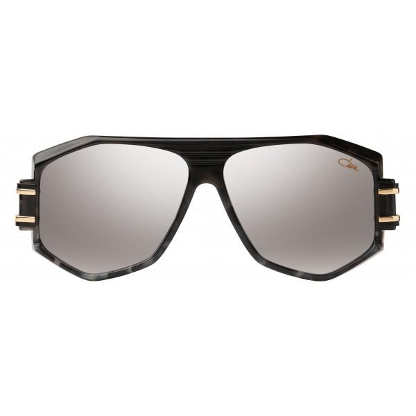 22ded58a4f0f Cazal - Vintage 163 - Legendary - Black Camouflage - Sunglasses - Cazal  Eyewear