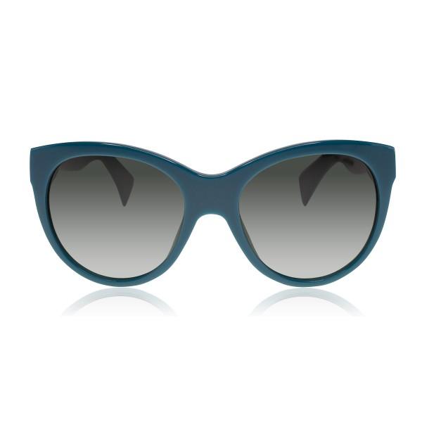Clan Milano - Adriana - Sunglasses - Paris Hilton Official