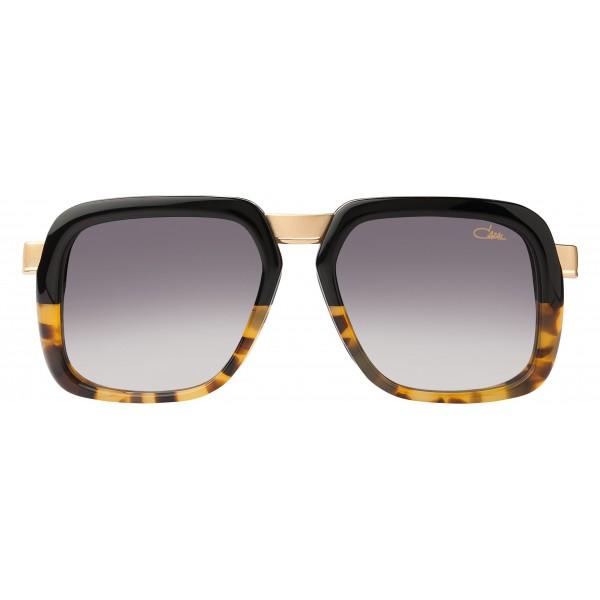 b0f4037329f Cazal - Vintage 616 - Legendary - Black Havana - Sunglasses - Cazal Eyewear  - Avvenice