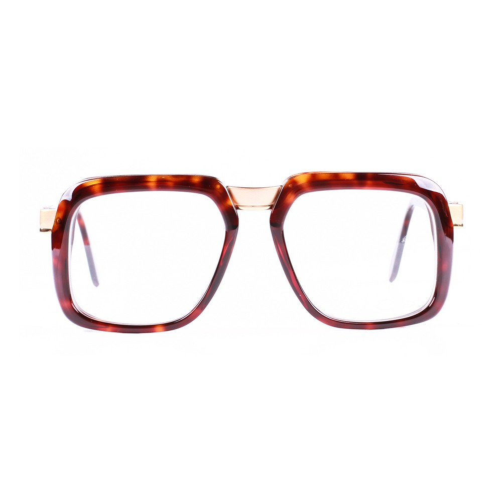 47148fb2d253 Cazal vintage legendary dark amber optical glasses cazal eyewear jpg  1000x1000 Cazal 616 worn