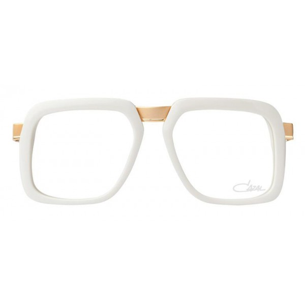 f7bf9a00e5 Cazal - Vintage 616 - Legendary - White - Optical Glasses - Cazal Eyewear