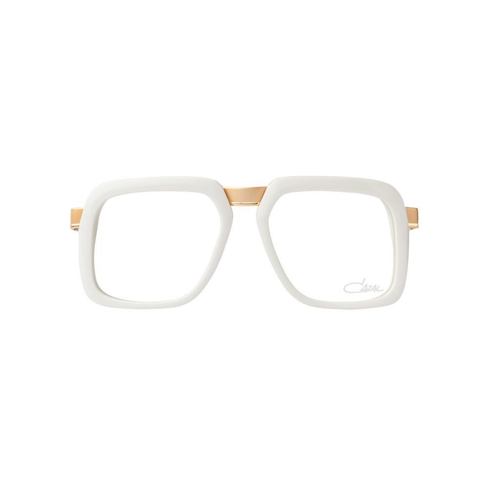 26c1e08c264f Cazal vintage legendary white optical glasses cazal eyewear jpg 1000x1000  Cazal 616 worn