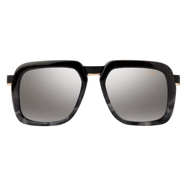 f4c617d2408 Cazal - Vintage 616 321 - Legendary - Black Camouflage - Sunglasses - Cazal  Eyewear