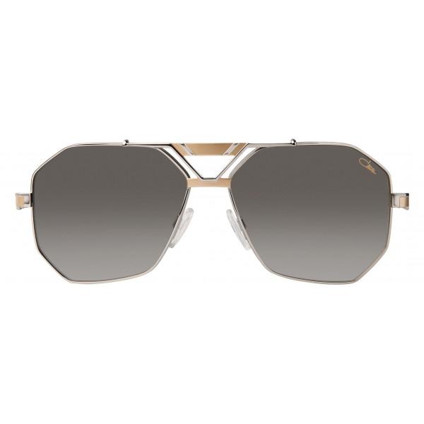 Cazal - Vintage 9058 - Legendary - Bicolour - Sunglasses - Cazal Eyewear