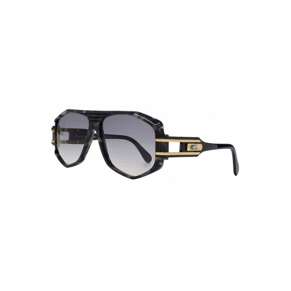 c634f63cf82 ... Cazal - Vintage 163 - Legendary - Camouflage - Sunglasses - Cazal  Eyewear