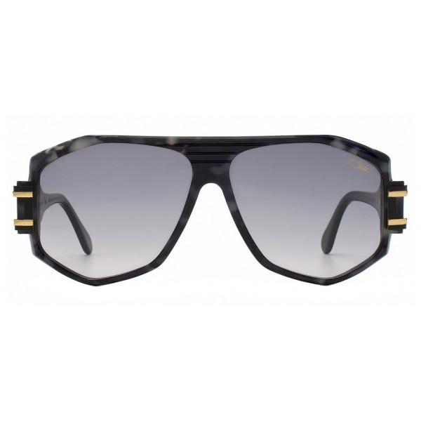 Cazal - Vintage 163 - Legendary - Camouflage - Sunglasses - Cazal Eyewear
