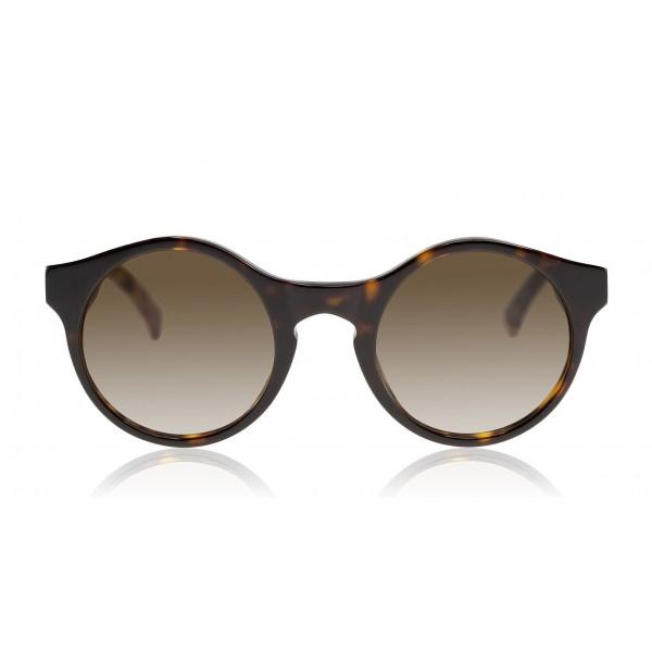 Clan Milano - Arturo - Sunglasses