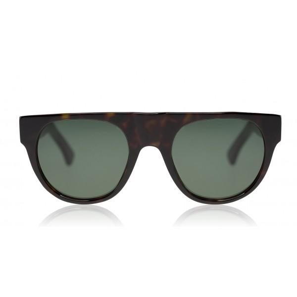 Clan Milano - Andrea - Sunglasses