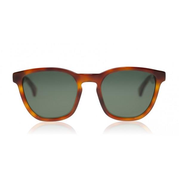 Clan Milano - Rodolfo - Sunglasses