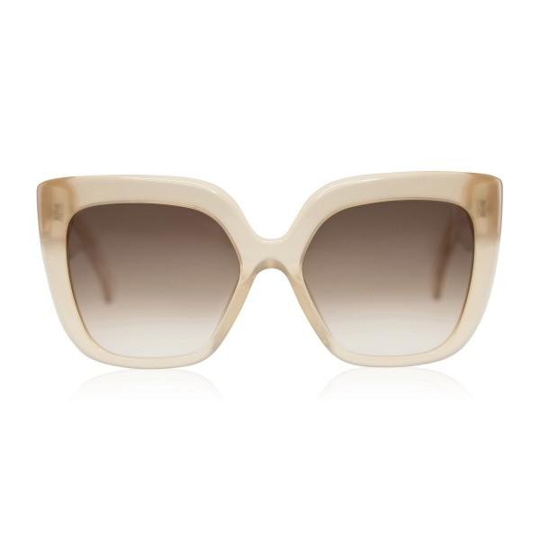 Clan Milano - Carolina - Sunglasses