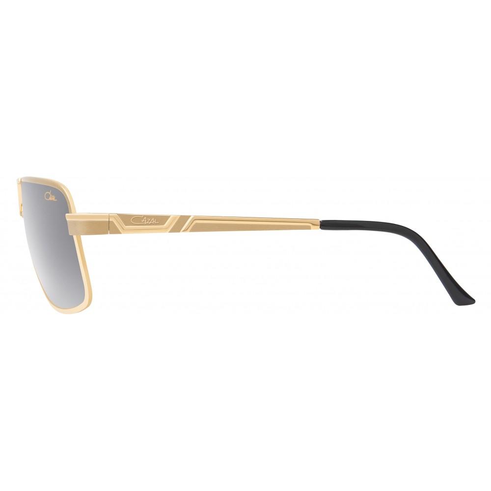 a1250ae4a34 ... Cazal - Vintage 9071 - Legendary - Gold - Sunglasses - Cazal Eyewear ...