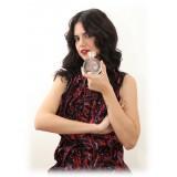 Leda Di Marti - Essenza Matera Rocks - Haute Couture Made in Italy - Profumo di Alta Qualità Luxury
