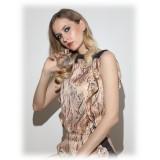 Leda Di Marti - Essenza +28° Sud - Haute Couture Made in Italy - Profumo di Alta Qualità Luxury - 100 ml