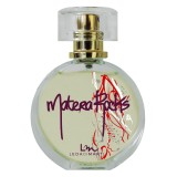 Leda Di Marti - Essence Matera Rocks - Haute Couture Made in Italy - Luxury High Quality Perfume - 100 ml