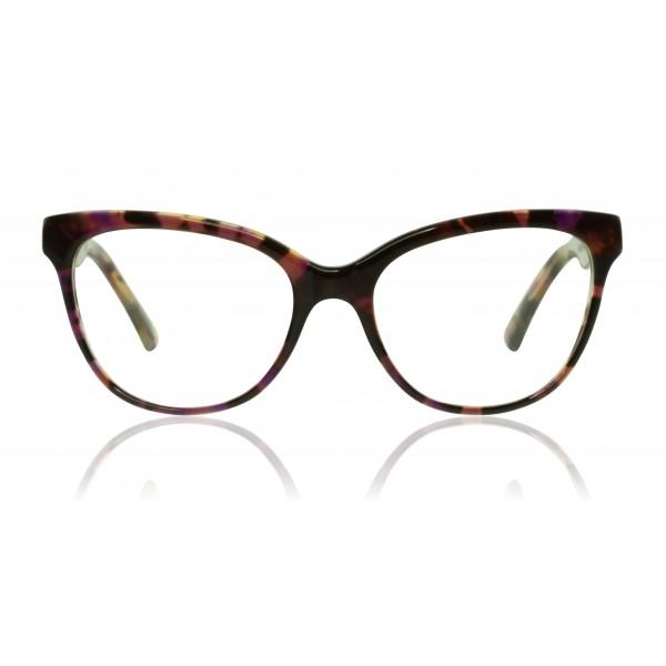 Clan Milano - Arianna - Eyeglasses