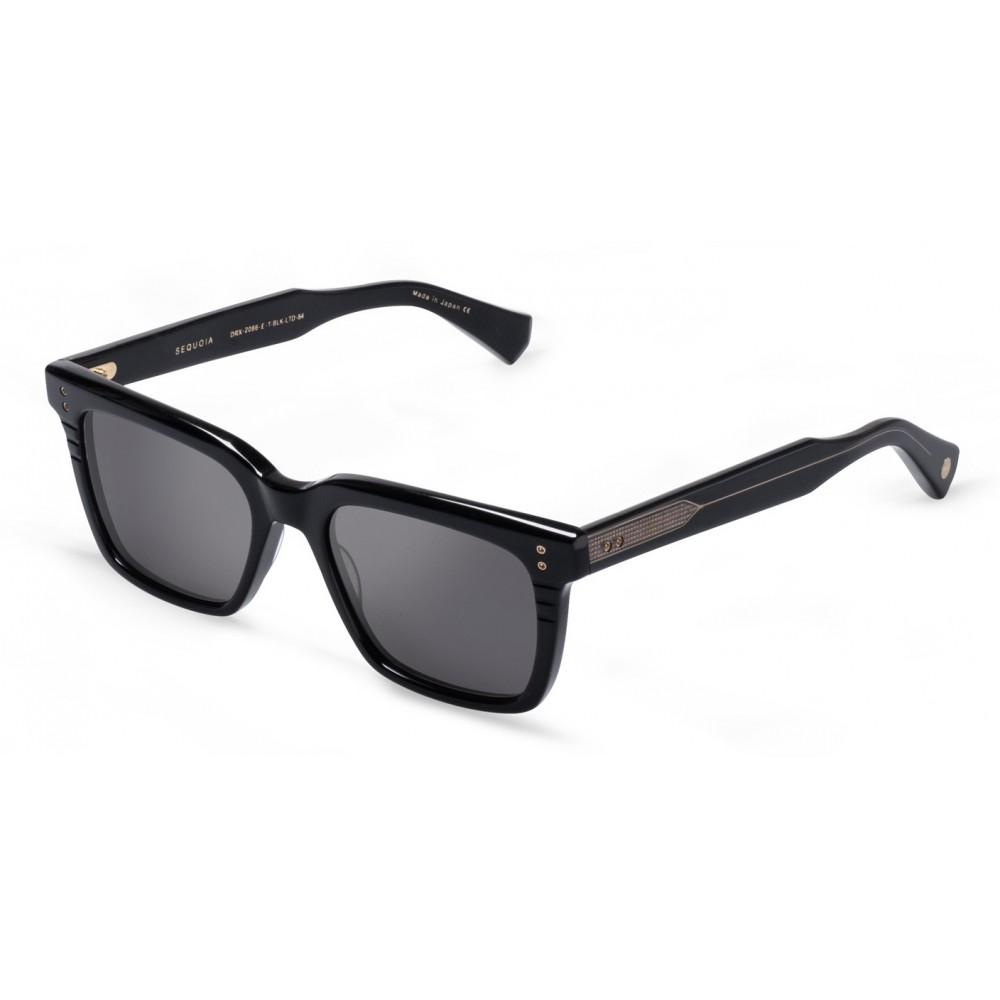 618317c7c661 ... DITA - Sequoia Limited Edition - DRX-2086-LTD - Sunglasses - DITA  Eyewear ...