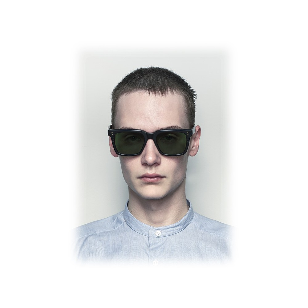 6e518b94ef3b DITA - Sequoia - DRX-2086 - Sunglasses - DITA Eyewear - Avvenice