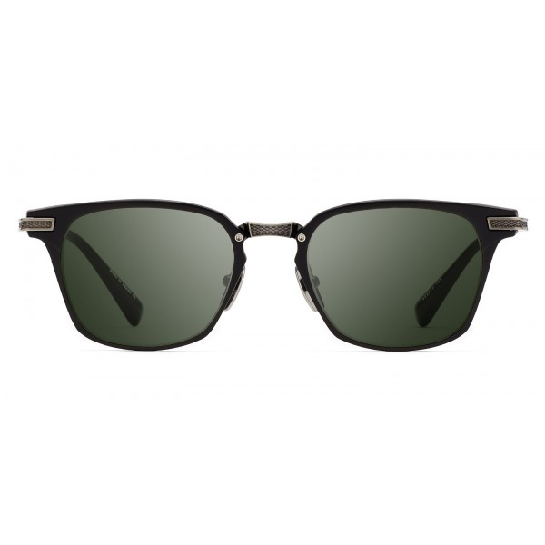 9738e4eb00c9 DITA - Union 52 mm - DRX-2068-52 - Sunglasses - DITA Eyewear ...