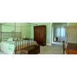 Naturalis Bio Resort & Spa - Special Relax - 3 Giorni 2 Notti