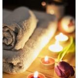 Naturalis Bio Resort & Spa - Special Green Summer - 3 Days 2 Nights