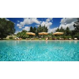 Naturalis Bio Resort & Spa - Special Green Summer - 3 Days 2 Nights