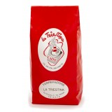 Torrefazione la Triestina - Caffè Macinato Fresco - 1000 g