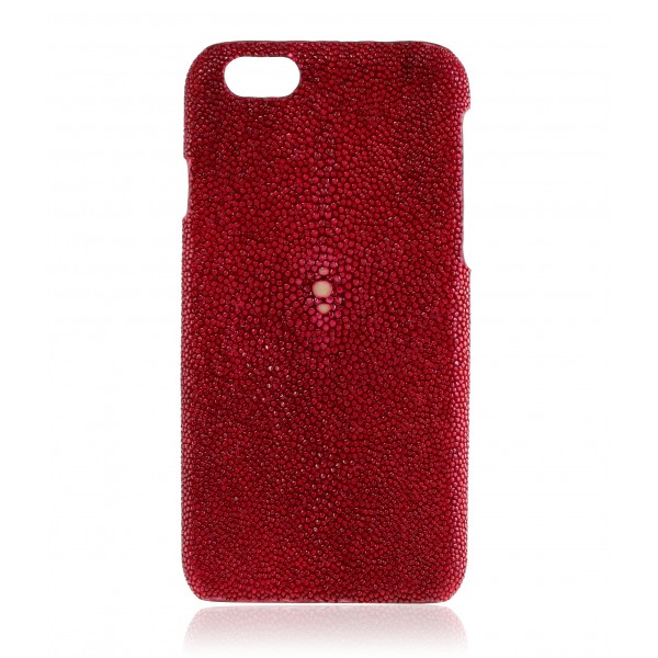 2 ME Style - Cover Razza Ruby Red - iPhone 6/6S