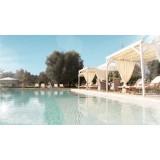Naturalis Bio Resort & Spa - Winter in Relax - 3 Giorni 2 Notti
