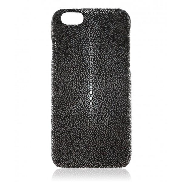 2 ME Style - Case Stingray Black - iPhone 6/6S