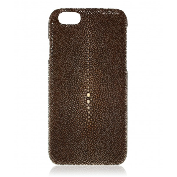 2 ME Style - Cover Razza Chocolate - iPhone 6/6S