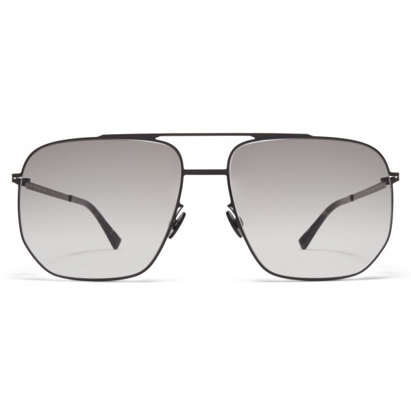 Mykita - Lillesol - Aviator Metal Sunglasses - New Collection - Mykita Eyewear