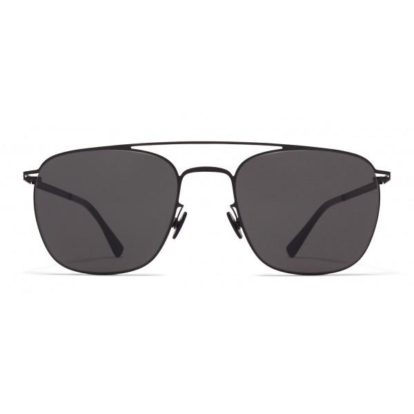Mykita - Torge - Occhiali da Sole Quadrati in Metallo - New Collection - Mykita Eyewear
